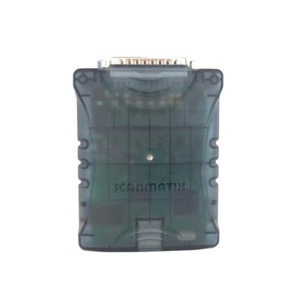 Сканматик 2 PRO (базовый комплект) 1